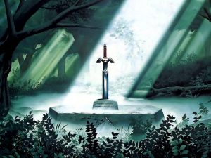 The_Legend_of_Zelda_A_Link_to_the_Past_artwork11